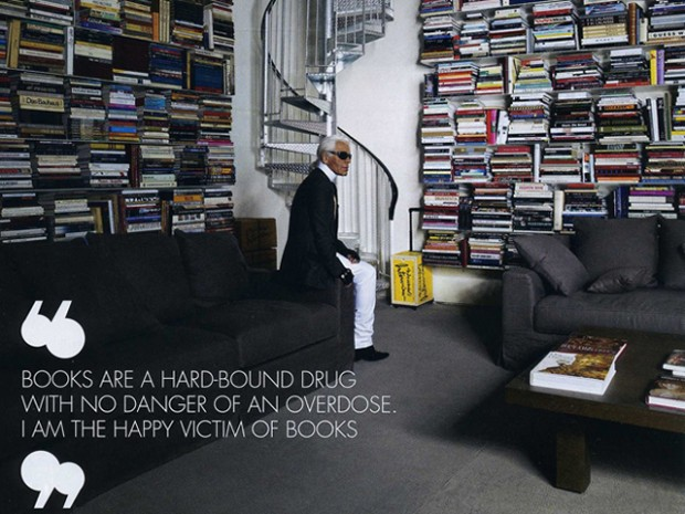 Karl-Lagerfeld-books1-620x465