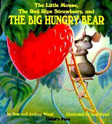 little-mouse-the-red-ripe-strawberry-and-the-big-hungry-bear